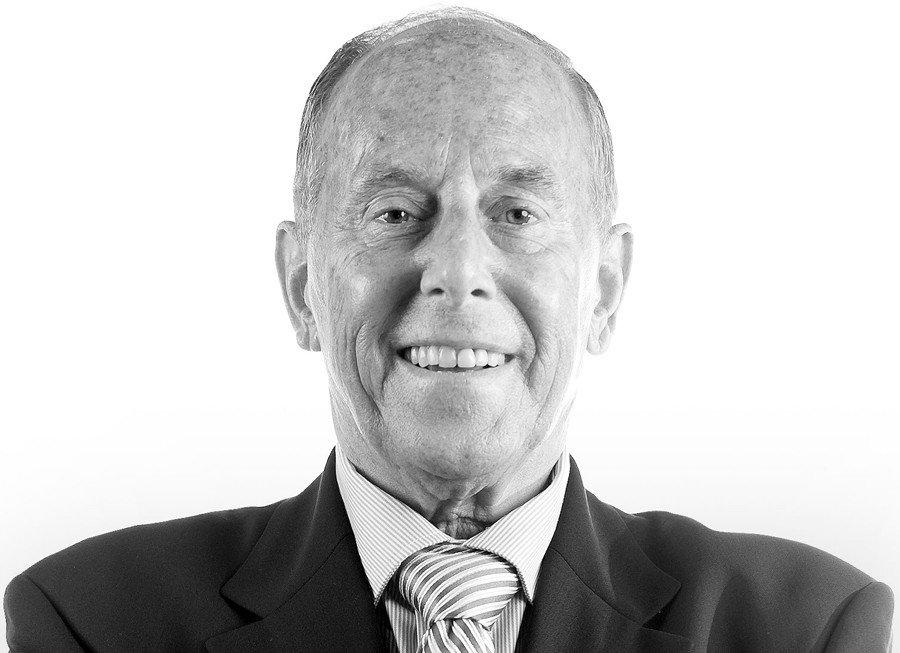 Jean-Marc Boulé
